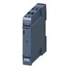 西门子继电器 3RP2511-1AW30