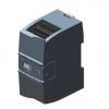 西门子PLC输出模块S7-1200 6ES7232-4HB32-0XB0