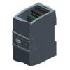 西门子PLC输入模块S7-1200 6ES7221-1BH32-0XB0