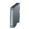西门子PLC输入�?镾7-1500 6ES7521-1BL10-0AA0