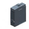 西门子PLC ET200 模块    6ES7131-6CF00-0AU0
