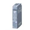 西门子PLC ET200 模块    6ES7134-6GB00-0BA1