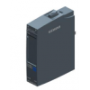 西门子PLC ET200 模块    6ES7134-6HD01-0BA1
