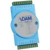 研华ADAM-4118 8通道的热电偶输入模块 独立配置的差分通道