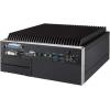 研华ARK-3520P/i5-6440EQ/4G/512G SSD固态//风扇嵌入式工控机