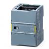 西门子PLC ET200 模块   6ES7226-6BA32-0XB0