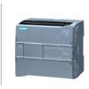 西门子PLC ET200 模块  6ES7214-1AG40-0XB0