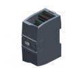 西门子PLC模块  6AG1234-4HE32-2XB0