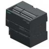 西门子PLC模块  S7-200 6ES7288-1SR30-0AA0