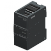 西门子PLC模块  S7-200SMART 6ES7288-3AM06-0AA0