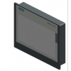 西门子 SMART 1000 IE V3 6AV6648-0CE11-3AX0