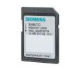 西门子 存储卡   6ES7954-8LF03-0AA0