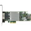 研华PCIE-1182 2端口视觉图像采集卡10GigE