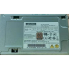 研华工控机配件 电源DPS-300AB-70A 300W