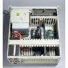 研华工控机IPC-610L/AIMB-701VG/I5/4G/1T/DVD/K+M键鼠、