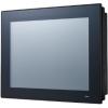 研华PPC-6171C-RTAE/8260AE/I5-6500/8G/1T/电源线 工业平板一体机