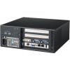 研华AIMC-3202/I5-6500/8G/250G-SSSD/1T/微型工控机