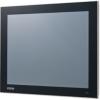 研华TPC-1751T/J1900/4GB/256GSSD/17寸 工业平板电脑