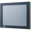 研华PPC-3170-RE4BE/J1900/4G/500G/ 工业平板电脑17寸