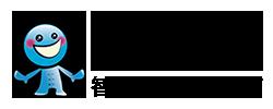 【工博士-工业品网上采购】正品保障|工业品一站式服务平台